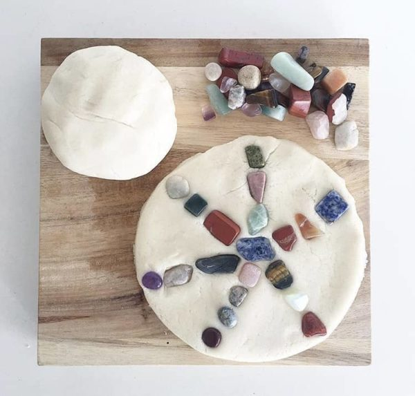 Magical Crystal Discovery Kit
