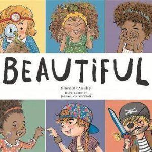 beautiful kids story