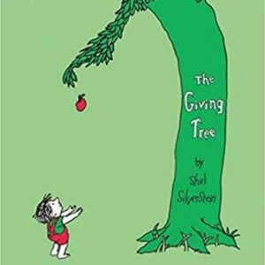Giving the tree