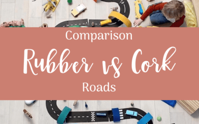 Way to Play Roads vs Cork Roads