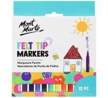 felt tip markers for kids