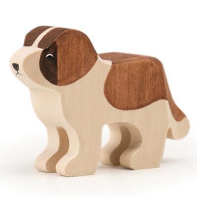 rauffer Bernard Dog