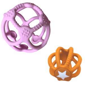 bubblegum and honey Small World