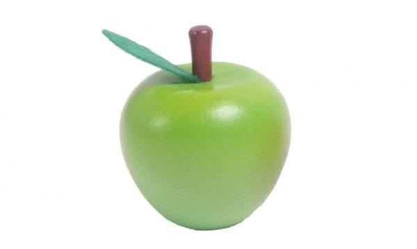 green apple wooden toys australia