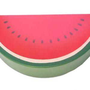 watermelon wooden toys australia