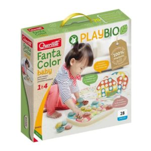 FantaColor Baby Bio