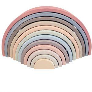 Harmony Rainbow Stacker