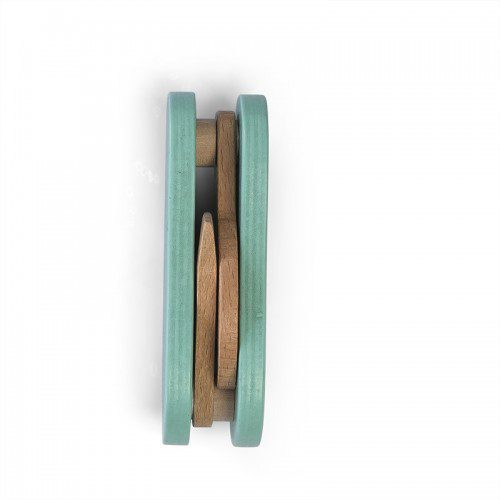 Astrup Wooden Workshop Tool for playing