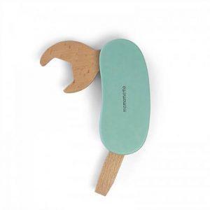 Astrup Wooden Workshop Tool