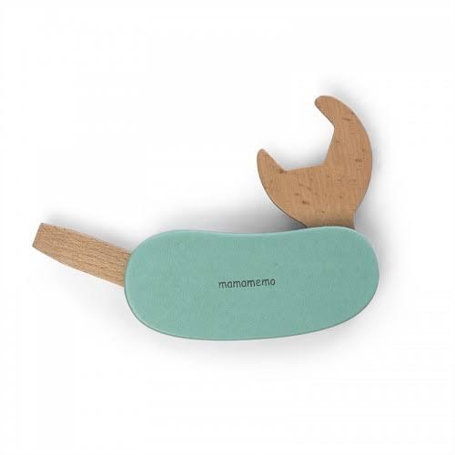 Wooden Tool kit for kids