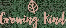 GrowingKind-logo-sm